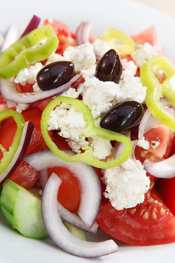 shopska-salata-skarabar