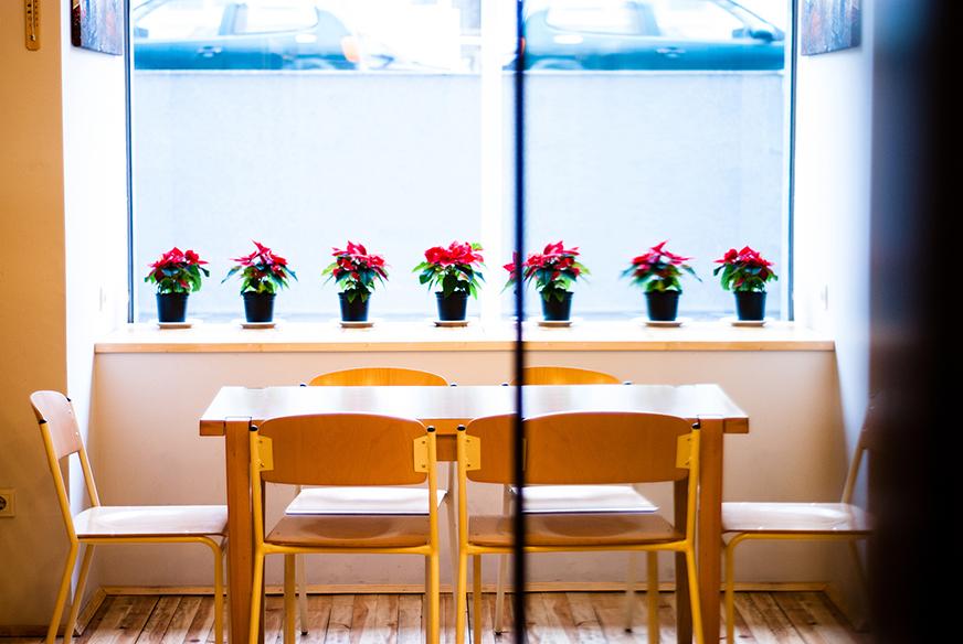 flowers skb 3