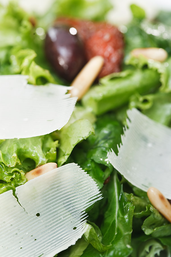 zelena-salata-skarabar
